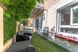 Vente maison Sainte-Maxime 19