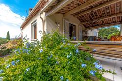 Vente villa Sainte-Maxime 09