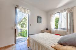 Vente villa Sainte-Maxime 11