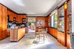Vente villa Sainte-Maxime 20