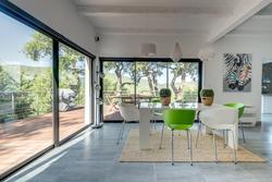 Vente maison contemporaine Le Plan-de-la-Tour 190227_Maison_PlanDeLaTour__15