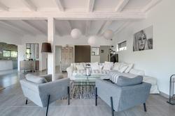 Vente maison contemporaine Le Plan-de-la-Tour 190227_Maison_PlanDeLaTour__16
