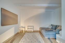 Vente maison contemporaine Le Plan-de-la-Tour 190227_Maison_PlanDeLaTour__18