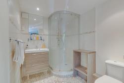 Vente maison contemporaine Le Plan-de-la-Tour 190227_Maison_PlanDeLaTour__24