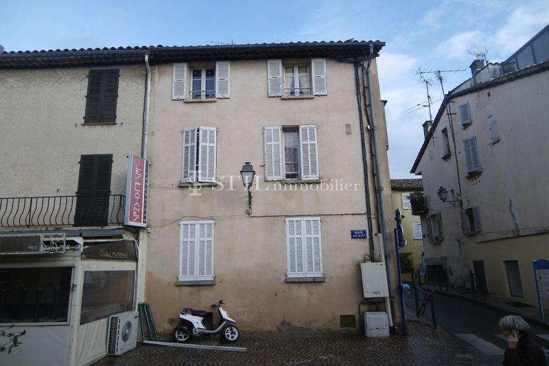 Photo Idéal investisseur Sainte-Maxime Centre-ville,   to buy idéal investisseur  10 rooms   249m²