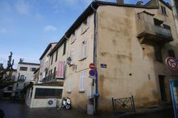 Vente idéal investisseur Sainte-Maxime IMGP0011.JPG
