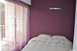 Vente villa Les Issambres DSC_0080.JPG
