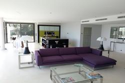 Vente villa Les Issambres LGR SALON (3)