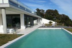 Vente villa Les Issambres LGR SP+