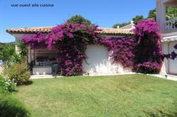 Vente villa Sainte-Maxime 16