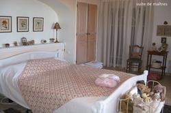 Vente villa Sainte-Maxime 43