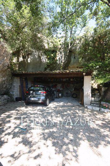 Photo n°11 - Vente Maison propriété Tourrettes-sur-Loup 06140 - 750 000 €