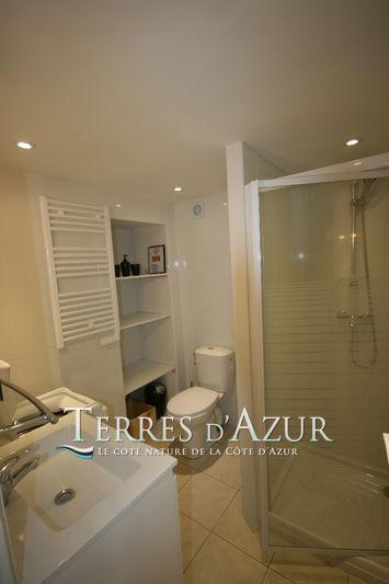 Photo n°15 - Vente Maison villa Tourrettes-sur-Loup 06140 - 795 000 €