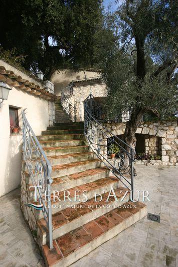 Photo n°14 - Vente Maison villa Vence 06140 - 990 000 €