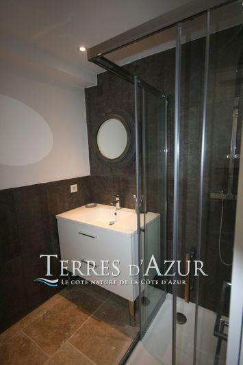 Photo n°11 - Vente Maison villa Vence 06140 - 735 000 €