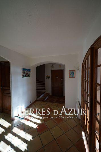 Photo n°10 - Vente Maison villa Vence 06140 - 599 000 €