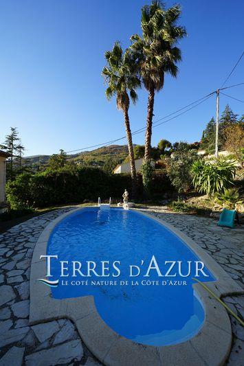 Photo n°13 - Vente Maison villa Vence 06140 - 599 000 €