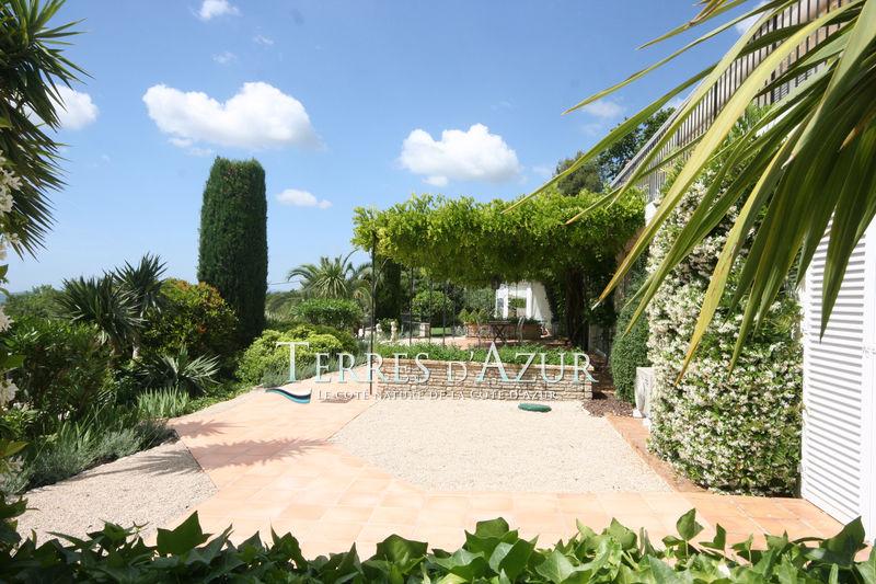 Photo n°15 - Vente Maison villa Tourrettes-sur-Loup 06140 - 890 000 €