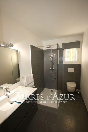 Photo n°11 - Vente Maison villa Vence 06140 - 1 090 000 €