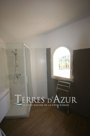 Photo n°14 - Vente Maison villa Vence 06140 - 1 090 000 €