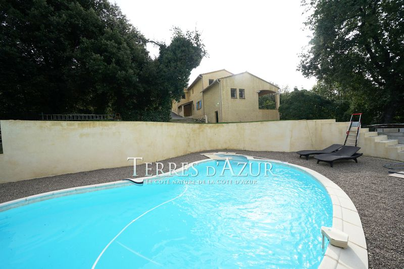 Photo Villa Vence   to buy villa  5 bedroom   160 m²