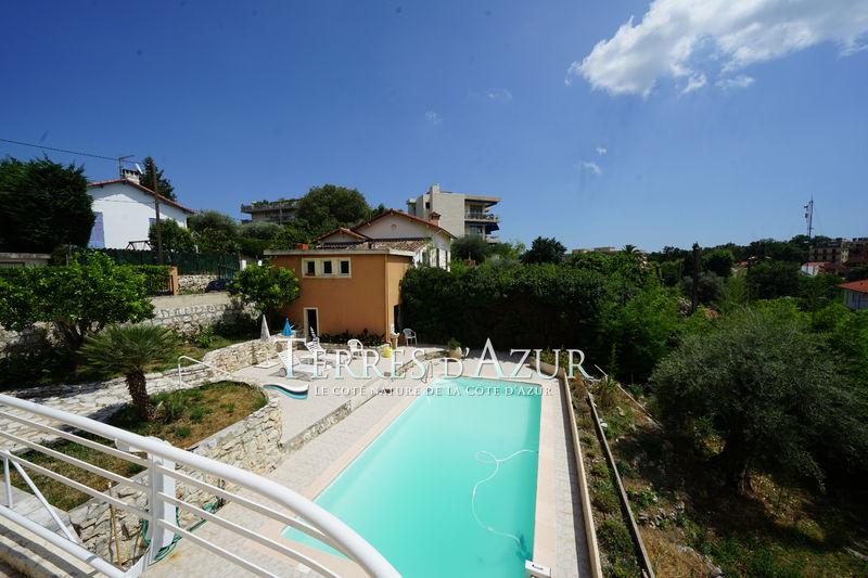 Photo Villa Vence   achat villa  4 chambres   200m²