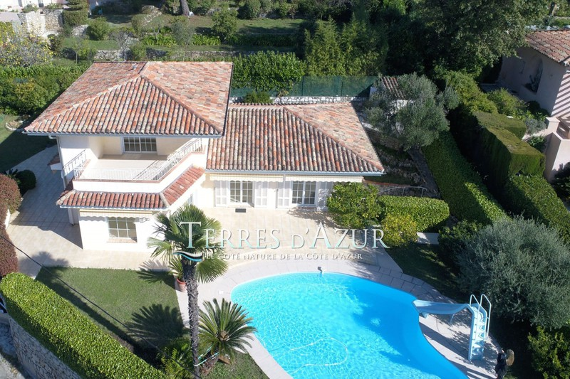 Photo Villa Vence   to buy villa  3 bedroom   173 m²