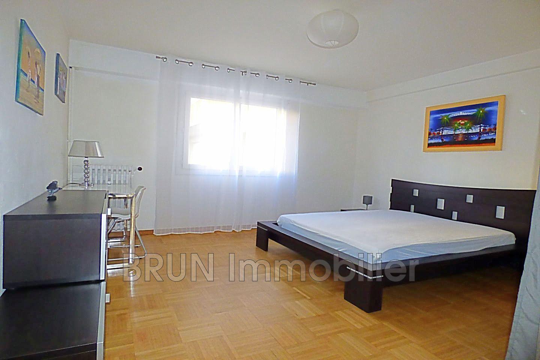 Antibes Appartement