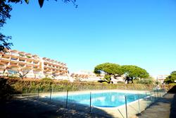 Photos  Appartement to Sale Antibes 06600