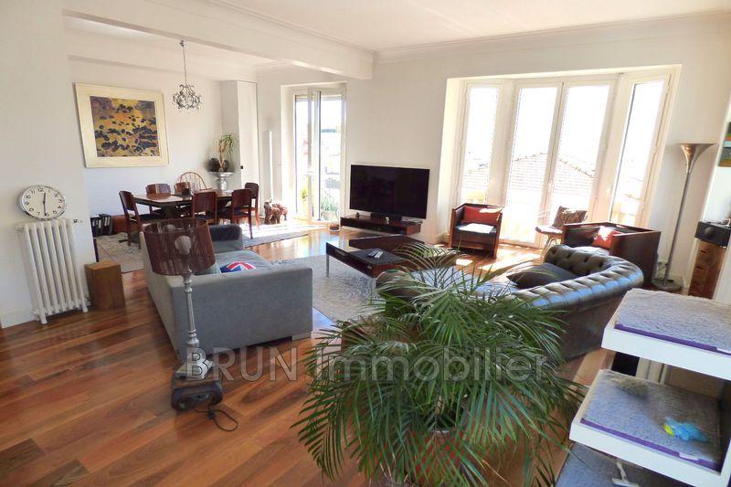 Photo n°2 - Vente appartement Antibes 06600 - 997 000 €