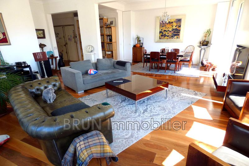 Photo n°4 - Vente appartement Antibes 06600 - 997 000 €