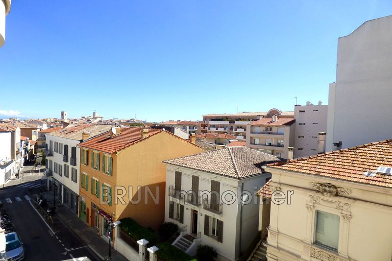 Photo n°5 - Vente appartement Antibes 06600 - 997 000 €