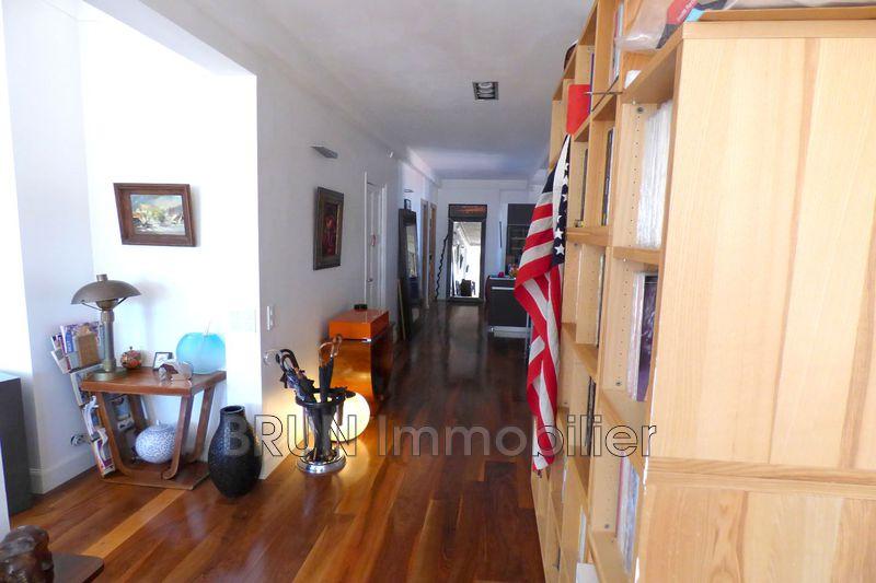 Photo n°6 - Vente appartement Antibes 06600 - 997 000 €