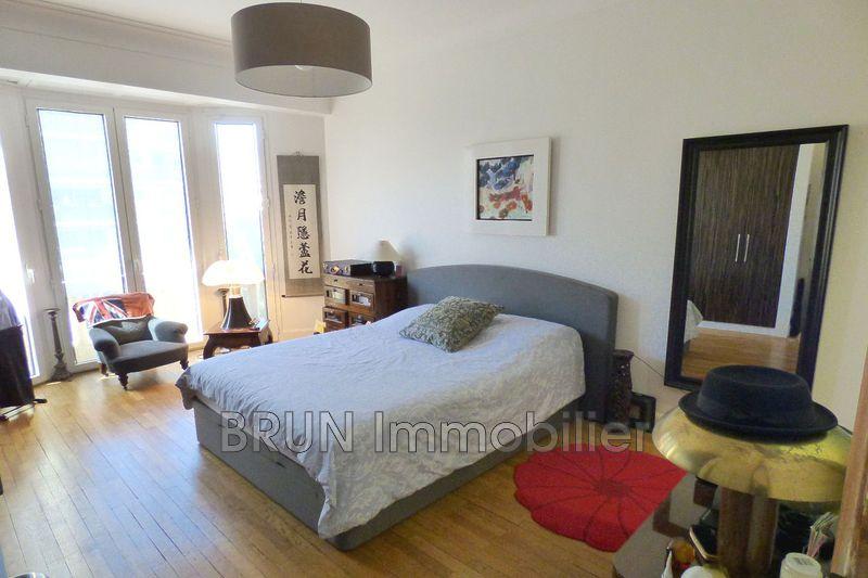 Photo n°7 - Vente appartement Antibes 06600 - 997 000 €