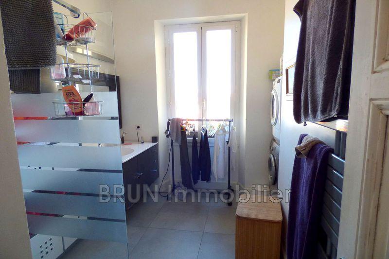 Photo n°8 - Vente appartement Antibes 06600 - 997 000 €