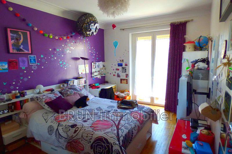 Photo n°9 - Vente appartement Antibes 06600 - 997 000 €
