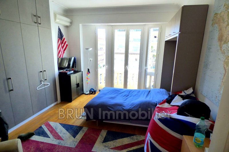 Photo n°10 - Vente appartement Antibes 06600 - 997 000 €