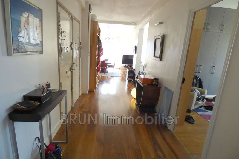 Photo n°11 - Vente appartement Antibes 06600 - 997 000 €