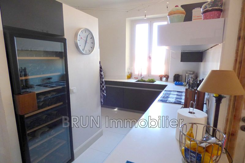 Photo n°12 - Vente appartement Antibes 06600 - 997 000 €
