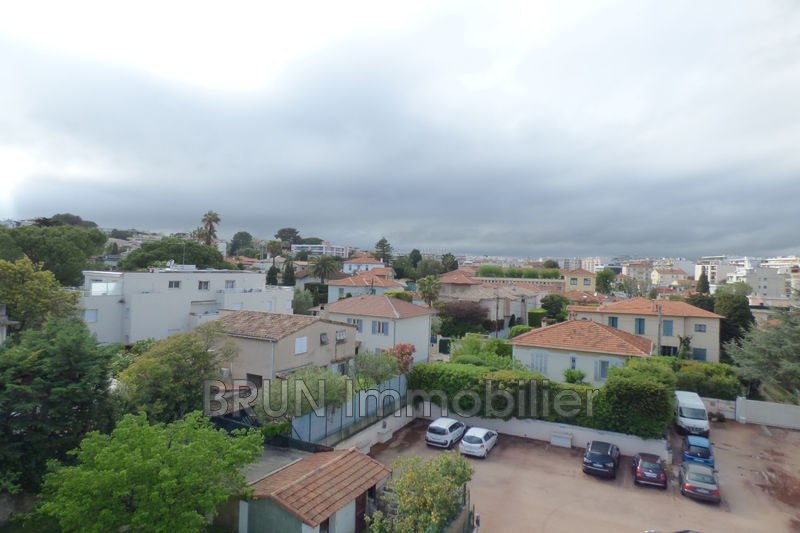 Photo n°9 - Vente appartement Antibes 06600 - 490 000 €