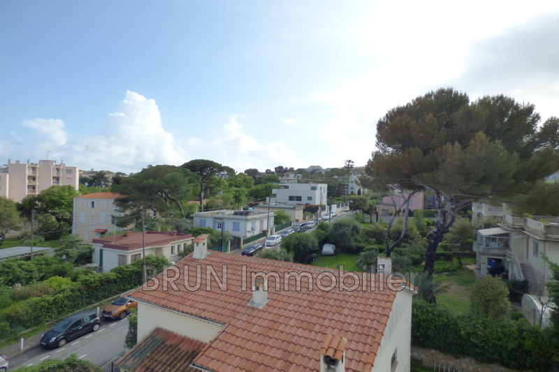 Photo n°10 - Vente appartement Antibes 06600 - 490 000 €