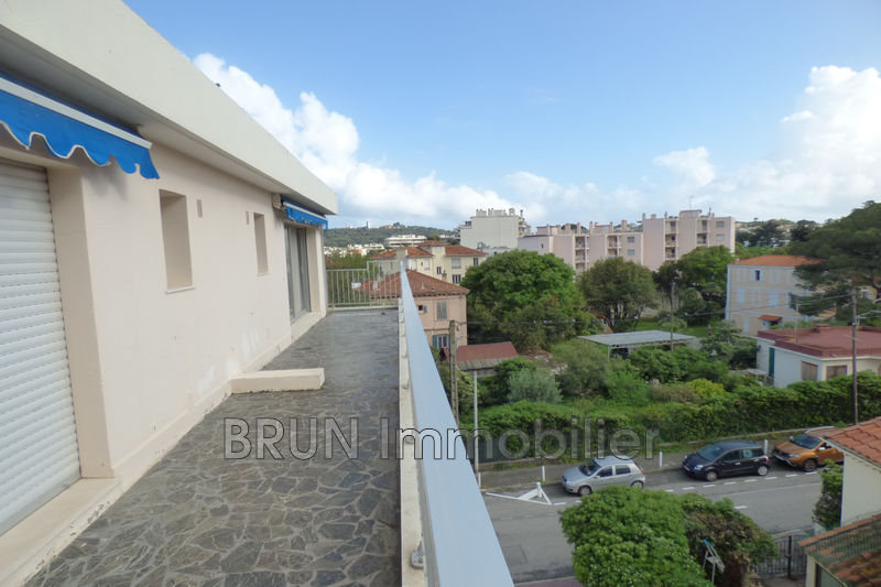 Photo n°11 - Vente appartement Antibes 06600 - 490 000 €