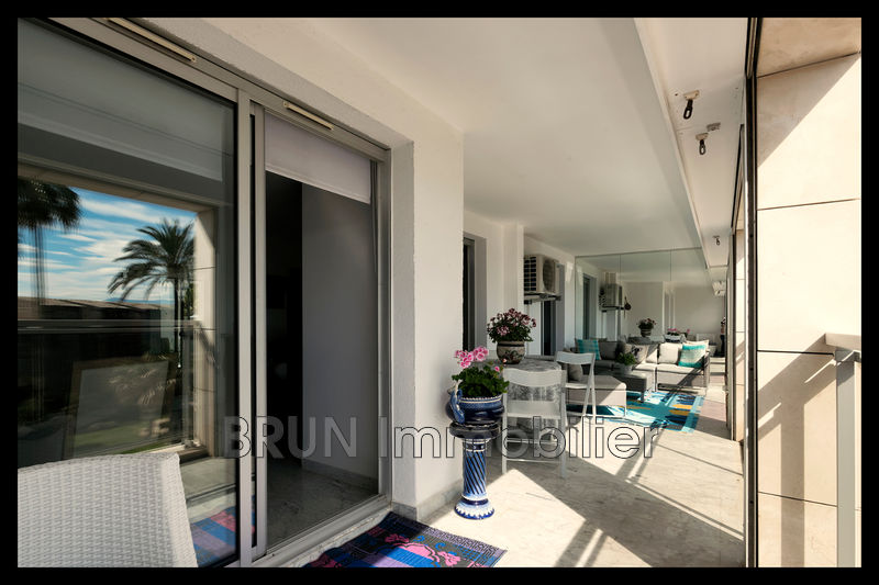Photo n°9 - Vente appartement Antibes 06600 - 690 000 €