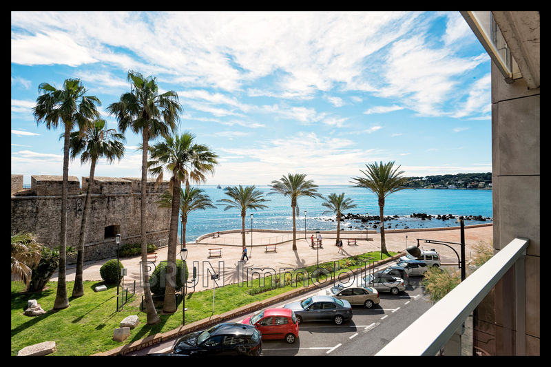 Photo n°10 - Vente appartement Antibes 06600 - 690 000 €