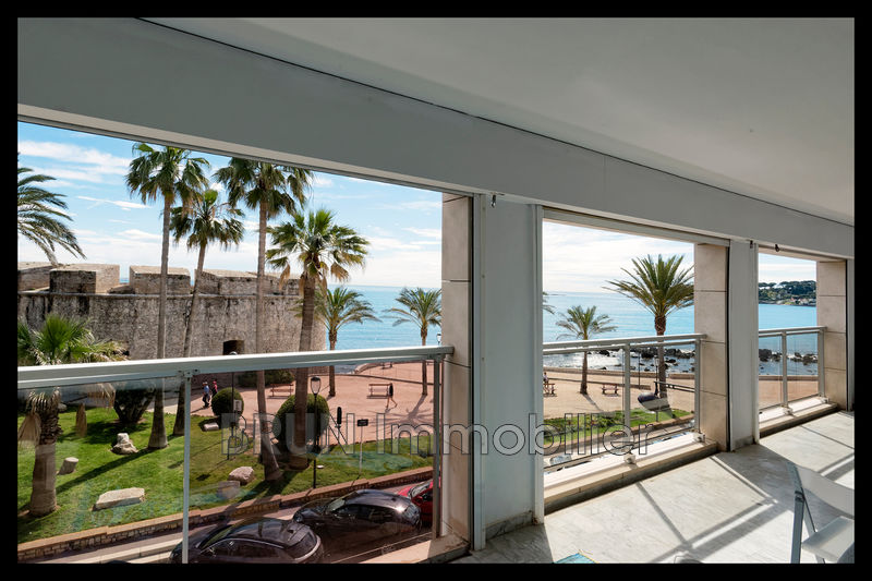 Photo n°8 - Vente appartement Antibes 06600 - 690 000 €