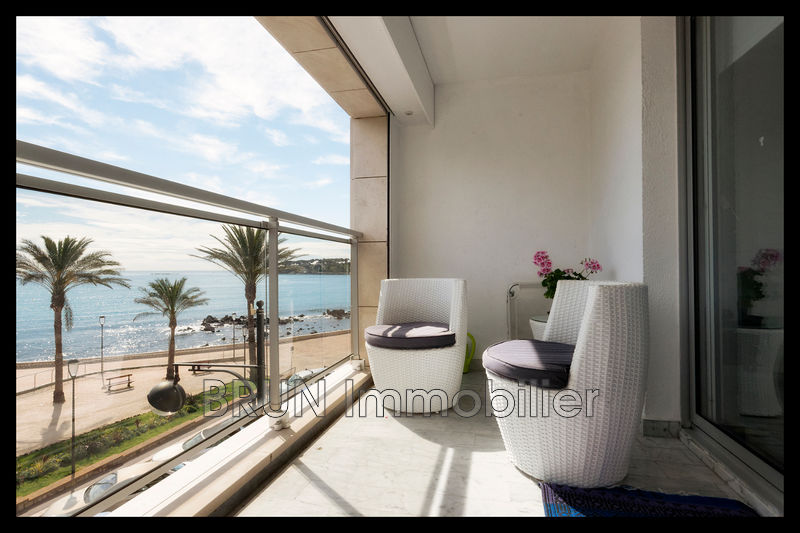 Photo n°2 - Vente appartement Antibes 06600 - 690 000 €