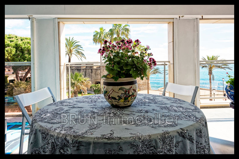 Photo n°4 - Vente appartement Antibes 06600 - 690 000 €