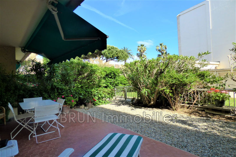 appartement  2 rooms  Antibes Focus  51 m² -