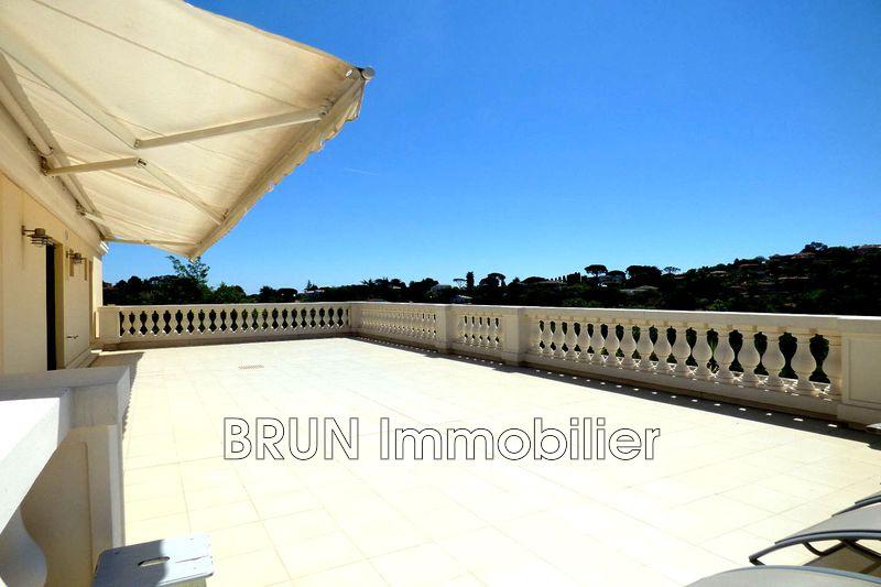 Photo n°14 - Vente appartement Mandelieu-la-Napoule 06210 - 798 000 €