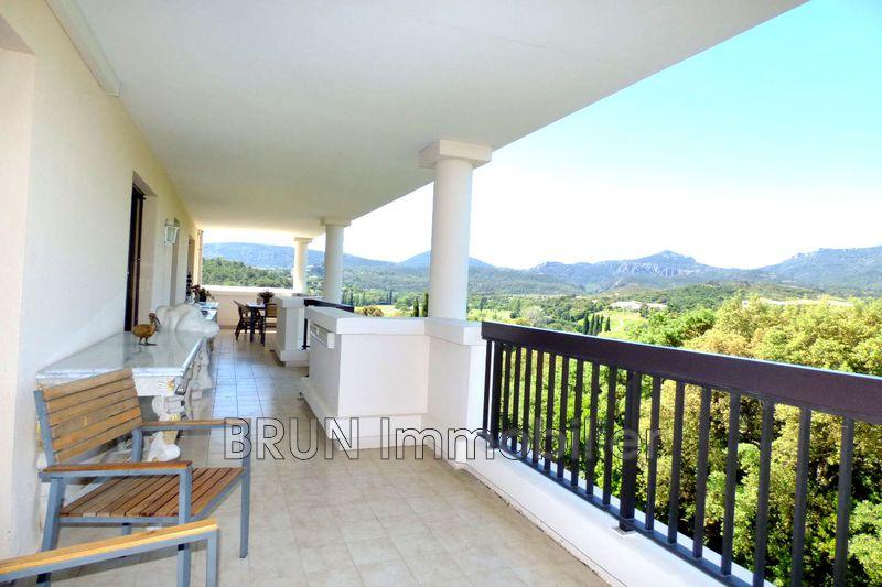 Photo n°10 - Vente appartement Mandelieu-la-Napoule 06210 - 798 000 €